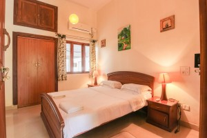 1 BHK - A (1)