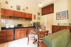 1 BHK - A (11)