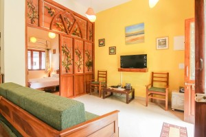 1 BHK - A (16)