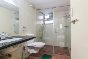 1 BHK - A (8)